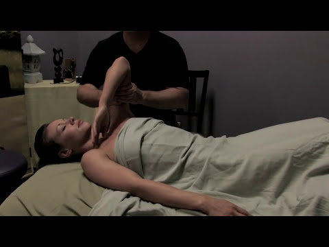 Massage by Mark Olsen L.M.T. FL MA - 25291