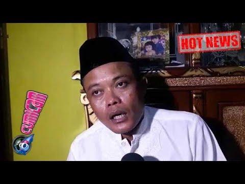 Hot News! Pengabdian Terakhir Sule untuk Ayahanda Sungguh Mengharukan - Cumicam 11 Oktober 2017