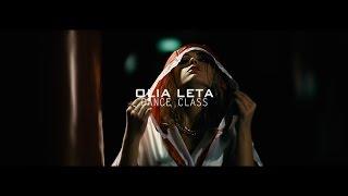 OLIA LETA Dance Class TWERK/HIGH HEELS