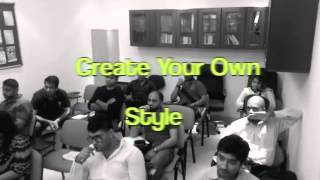 Spinmasters Academy (Dj Training School - Dubai) - Learn how to Dj / Music Production / Remix Songs