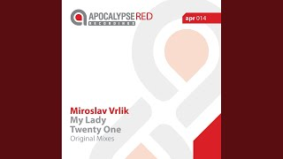 My Lady (Original Mix)