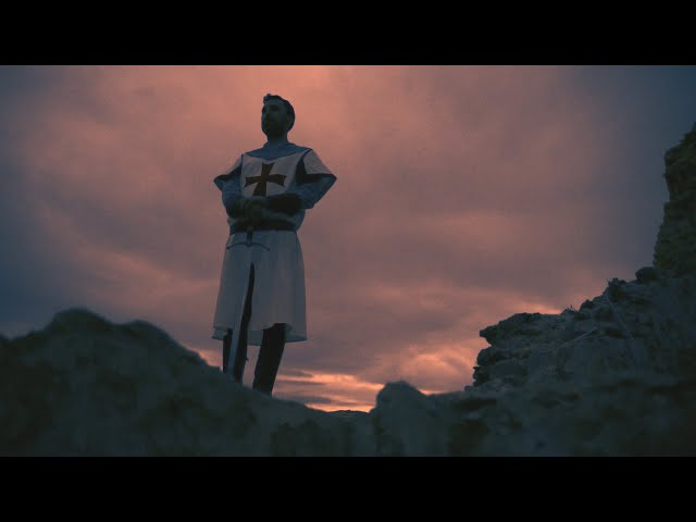 Territorio Templario 2020 [VIDEO PROMOCIONAL] 98 Producciones