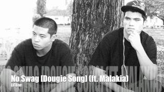 No Swag [Dougie Song] (ft. Lil