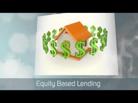 Hard Money Loans Moreno Valley CA|951-221-3929|Mortgage Broker|Private Lender|Commercial Residential