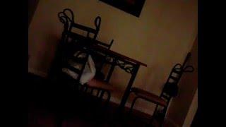 Desi's Home Video