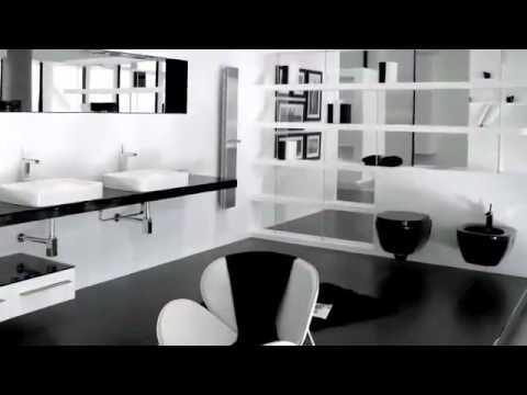 noken porcelanosa bathroom fashion products by modern tiles faisalabadflv youtube - Noken Porcelanosa