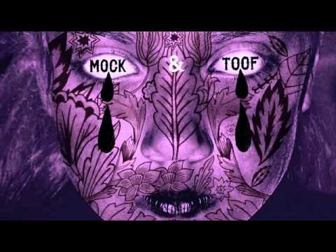 10 Mock & Toof - Snowball [tiny sticks/m&t inc.] mp3