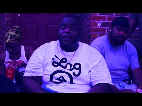 🎥 Morray- Quicksand (chopped & slowed video)🍇🍼🔪🔩