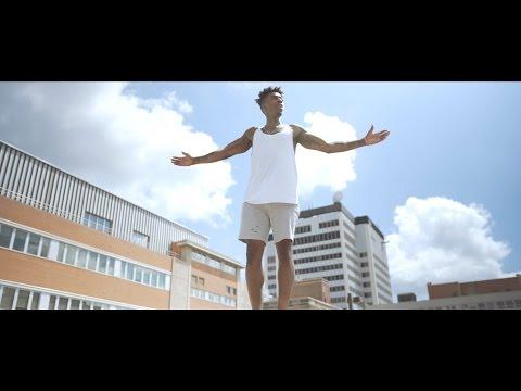 Drake - One Dance feat. Kyla and Wizkid (MUSIC VIDEO) spoken word
