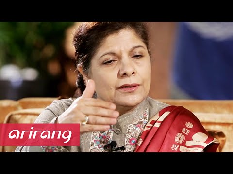 The Innerview(Ep.201) Shamshad Akhtar, the Executive Secretary of UN ESCAP _ Full Episode