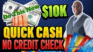 Instant Loans | How To Get Digital Credit Union Instant Cash Advance Loan With No Credit Check 2021?