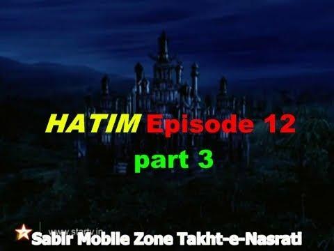 Baixar mR haTim - Download mR haTim | DL Músicas