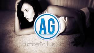 Humberto Luis - Es Tu