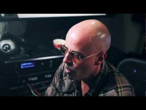 Roland INTEGRA-7 — Dennis White Interview