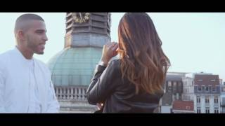 SAEL feat RAYAN -  Dalila  [Clip Officiel] 2017 RACHIDA ZAIDI // Youtube La Said