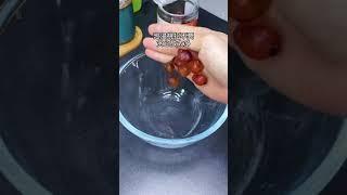 桃膠紅豆沙