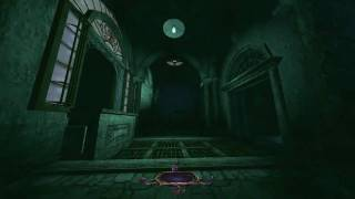 Blind Play: Thief 3 - Robbing the Cradle