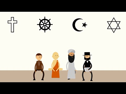religionsfreiheit demokratie f r mich werte und normen in deutschland folge 1 youtube. Black Bedroom Furniture Sets. Home Design Ideas