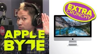 New iMacs for pro users are coming this year (Apple Byte Extra Crunchy, Ep. 79)