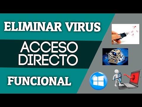 Eliminar Virus de Acceso Directo en tu PC y USB:freedownloadl.com  usbfix 2016 free download, security, pc, camera, window, malwar, golden, smartphon, softwar, digit, media, secur, download, 2016, usb, phone, free