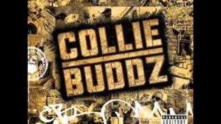 Collie Buddz - Eyes