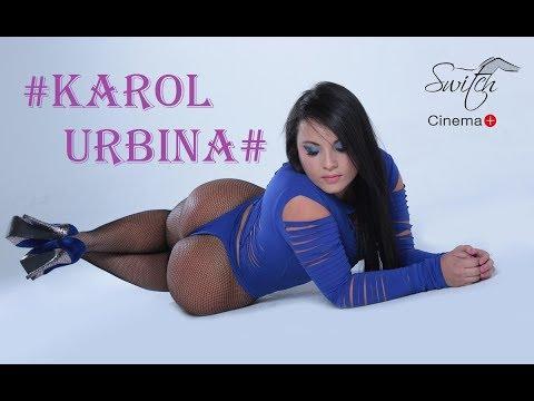 LO + SWITCH   KARO URBINA 2.0 [video Oficial] thumbnail