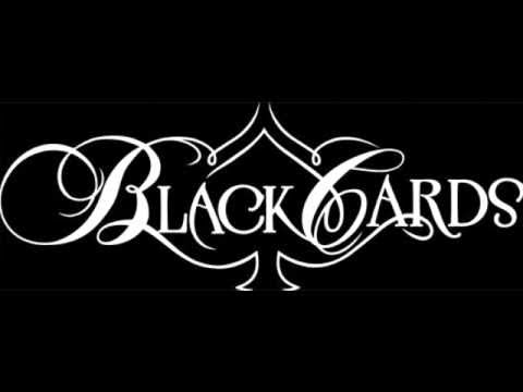 Black Cards - Club Called Heaven (Full Song)