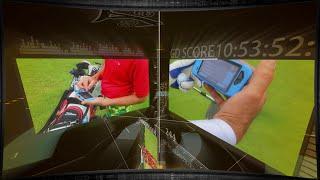 Golf Days UK | Shagadelic Open Teaser (2014)