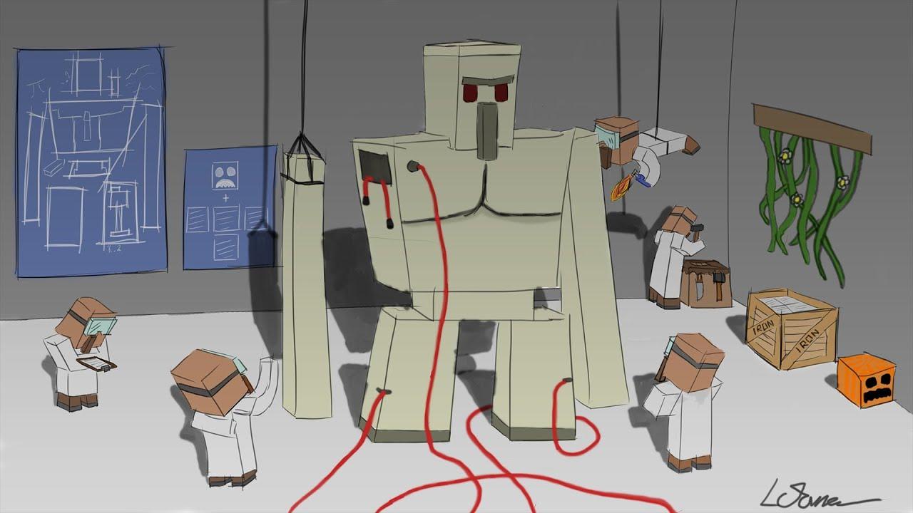 The logical blog by iconlogic: techsmith camtasia studio: the clip.
