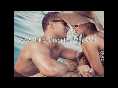 Millionaire Dating Sites in USA from YouTube · High Definition · Duration:  27 seconds  · 30 views · uploaded on 11/17/2016 · uploaded by Millionaire Dating sites
