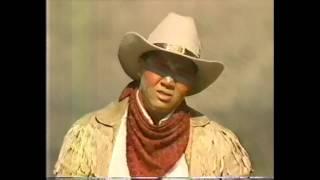 1995年放映 キリンオレンジジュース きりり 15秒CM アジャコングさん 瀬...