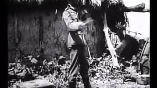 02 Док фильм  Великая Отечественная война, фильм 2 й 'Россия, забытая история'