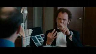 Fuck, marry, kill one - Step Brothers clip