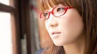 細田アニメ「時をかける少女」で一躍有名になった奥華子さんの、朝or午...