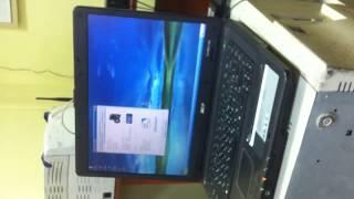 видео колонки для компьютера в  Днепропетровске
