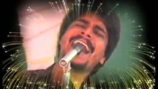 Aapey Gal karke Ni Hassi Da | Amar Singh Chamkila | Unrecorded Song