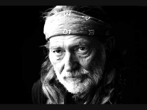 Willie Nelson - You Remain