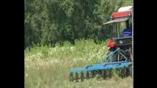 Выбор  китайского трактора и навесного оборудования к нему(, 2013-12-10T15:26:04.000Z)