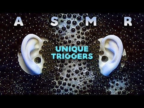 asmr-for-instant-sleep-|-unique-triggers-&-deep-inner-ear-sounds