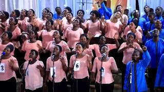 Download Video IMANA nyiri bihe by SION Choir Jenda MP3 3GP MP4
