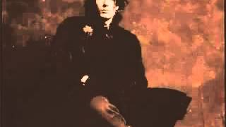 """Corpus Christi Carol"" - Jeff Buckley"