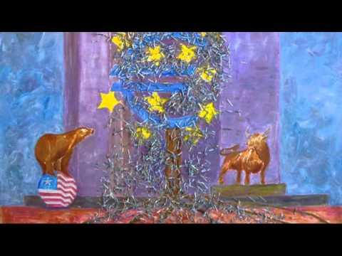 crisis-financiera-mundial-•-colapso-del-dinero-fiduciario:-euro-dólar-y-libra-esterlina
