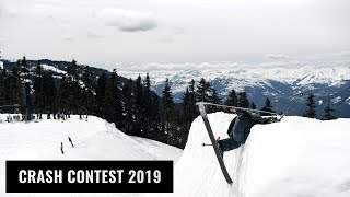 Don't Suck At Skiing This Season - Contest Time