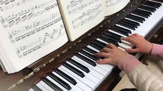 슈만-겨울 1, Schumann - Winterzeit 1, Wintertime 1