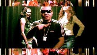 Alex P, Alex S, Теслата & Tamtaram - Моите (Official video 2006)