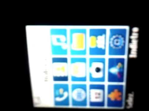 Come usare il Samsung Gt 3001
