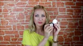 Фавориты за последнее время(Всем привет, Лето - это такое время когда не сильно хочешь тратить время на макияж. И к тому же еще и нужны..., 2012-07-16T09:44:58.000Z)