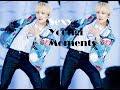 BTS Sexy Yoongi Moments BTS MIC Drop FMV mp3