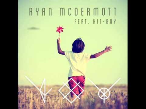 Ryan McDermott Feat. Hit-Boy - Joy