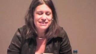Laura Sydell, Journalist, National Public Radio